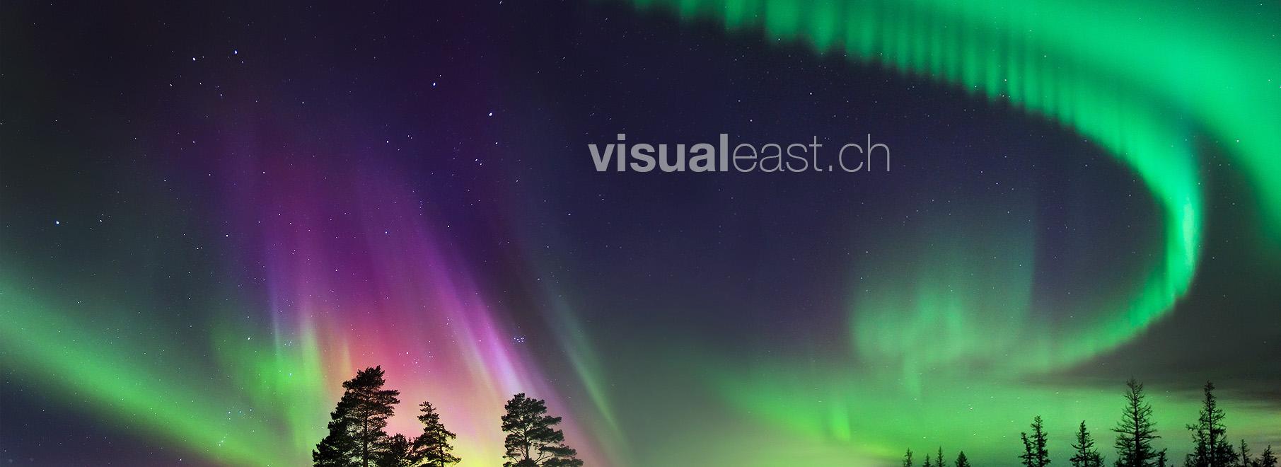Aurora Borealis NOR